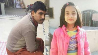 زینب قتل کیس :مجرم عمران کو صبح ساڑھے پانچ بجے تختہ دار پر لٹکایا جائے گا