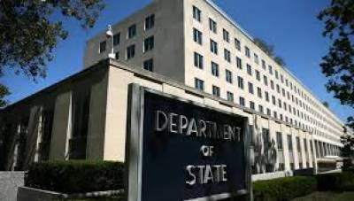 امریکہ نے ایک بار پھر پاکستان سے ڈومور کا مطالبہ کر دیا
