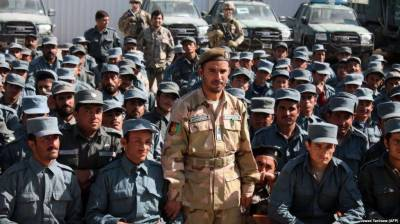افغانستان کے صوبہ قندھار میں انتخابات ایک ہفتے کیلئے موخر
