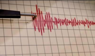 پاکستان ایک بار پھر زلزلے سے لرز اٹھا، اسلام آباد، پشاور اور لاہور میں زلزلے کے شدید جھٹکے، لوگوں میں خوف وہراس پھیل گیا
