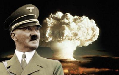 ہٹلر کی نازی فوج کے جوہری منصوبے کو ناکامی سے دوچار کرنے والا ناروے کا جنگجو ننانوے برس کی عمر میں انتقال کر گیا