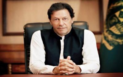 وزیر اعظم نے بیرون ملک سفیروں کو حکومتی معاہدوں پر دستخط کا اختیار دےدیا ،سرکاری افسران کے دوروں پر پابندی