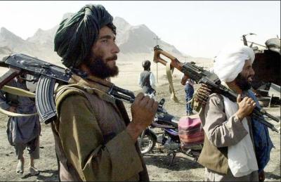 روس افغان حکومت اور طالبان کے درمیان مذاکرات کی میزبانی کرے گا