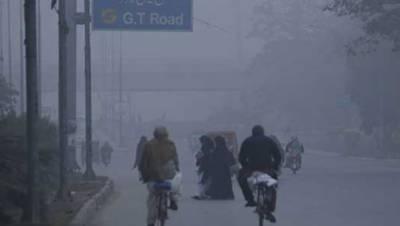 ملک کے بیشتر علاقوں میں بارش، ثالہ باری اور برفباری سے سردی کی لہر دوڑ گئی
