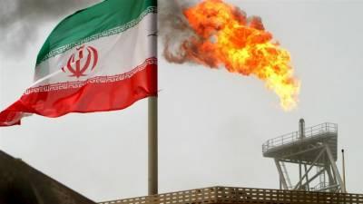 ایران کو تنہا چھوڑنا خطرات کو دعوت دینا ہے۔ وزیر خارجہ چاوش اولو