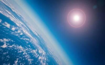 اوزون کی تہہ میں بہتری آ رہی ہے۔ عالمی موسمیاتی تنظیم