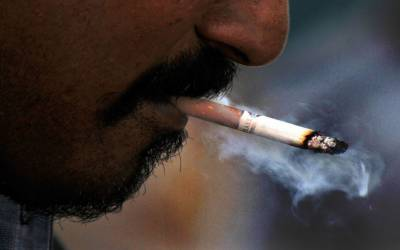 تمباکو نوشی سے ہر سال دنیابھر میں 70لاکھ افراد ہلاک ہورہے ہیں۔ ڈاکٹر سہیل نسیم
