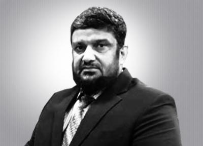جعلی ڈگری کا معاملہ، ڈی جی نیب لاہور کا کیس سماعت کیلئے مقرر