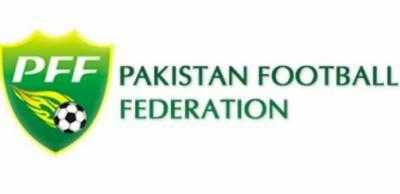 ڈائیریکٹر کمپیٹیشن پاکستان فٹ بال فیڈریشن سجاد محمود نے اپنے عہدہ سے استعفیٰ دے دیا