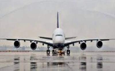 دنیا کے سب سے بڑے مسافر بردار جہاز کا آپریشن پاکستان میں شروع کرنے کا فیصلہ