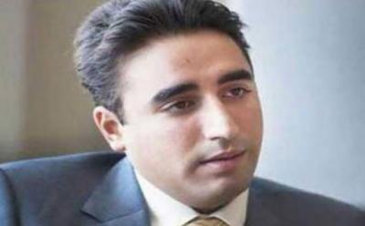 بلاول بھٹو زرداری نے پبلک اکاونٹس کمیٹی کی چیئرمین شپ کی پیشکش مسترد کردی