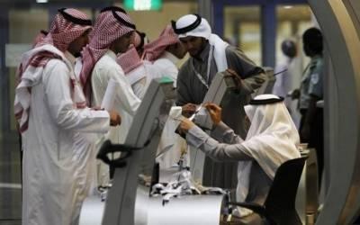 سعودی شہریوں کیلئے 4 شعبوں میں 15ہزار ملازمتیں