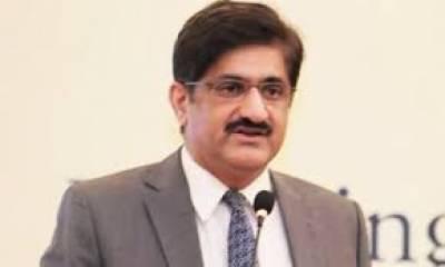 کراچی: سندھ کابینہ نے صوبے بھر میں پولی تھین بیگز کے استعمال پر پابندی لگانے کا فیصلہ کرلیا۔