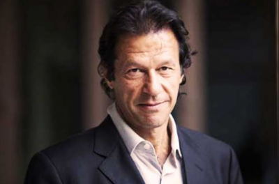 وزیر اعظم عمران خان 15نومبر کوحیدرآباد ایکسپریس ٹرین کا افتتاح کریں گے