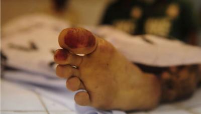 جنریٹر اور 6 ہزار روپے کی لین دین کا معاملہ 25 سالہ نوجوان کی جان لے گیا