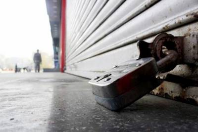 مقبوضہ کشمیر کے علاقے ترال اور پلوامہ میں دوسرے روز بھی ہڑتال