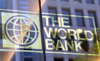 پاکستان میں امیر اور غریب کے درمیان طبقاتی فرق مسلسل بڑھ رہا ہے، عالمی بینک