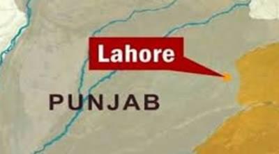 لاہور: تیز رفتار ٹرک کو حادثہ، 7 افراد جاں بحق، 20 سے زائد زخمی