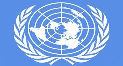 اسرائیلی جارحیت:اقوام متحدہ کی جنرل اسمبلی کا بند کمرہ اجلاس بے نتیجہ ختم