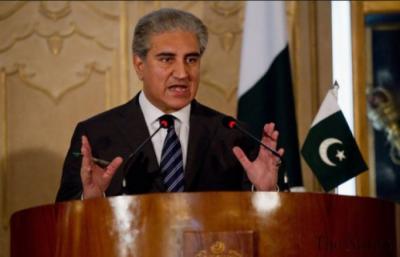 پاکستان افریقی ممالک کیساتھ باہمی تعلقات ، تجارت کو فروغ دینے کا خواہاں ہے،وزیر خارجہ