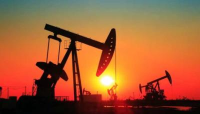 عالمی منڈی میں تیل کی قیمتوں میں کمی عالمی معاشی بحران کا پیش خیمہ ہوسکتا ہے،برطانوی اخبار