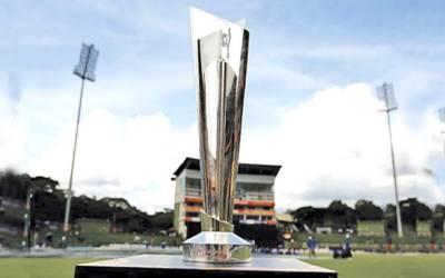 آئی سی سی ویمنز ورلڈ ٹی ٹونٹی کرکٹ کپ کے سیمی فائنلز 23 نومبر کو کھیلے جائیں گے۔