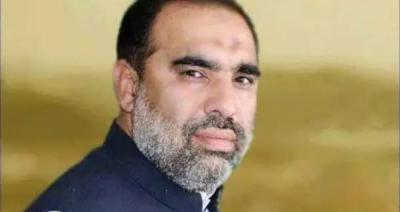 نبی ﷺ پوری کائنات کے لیے مشعل راہ اور باعث رحمت ہیں : سپیکر قومی اسمبلی