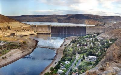 باڑہ ڈیم کی تعمیر سے 41 ہزار729 ایکڑ رقبہ کی آبپاشی کی ضروریات کی تکمیل میں مدد ملے گی