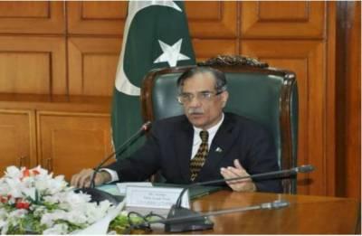 آئی جی اسلام آباد تبادلہ کیس: ہم کسی وزیر کو نہیں جانتے، عدالت کے سامنے سب برابر ہیں: چیف جسٹس