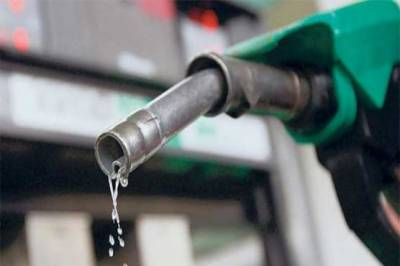 پیٹرول کی قیمت میں 7 روپے تک کمی کا امکان
