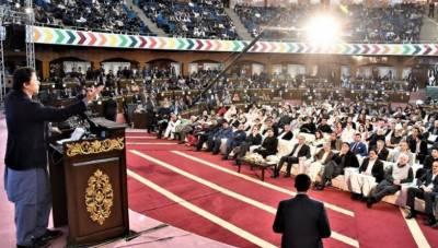 نیب ہمارے ماتحت نہیں، ایک آزاد ادارہ ہے، ایف آئی اے نے اب تک 375 ارب روپے کے جعلی اکاؤنٹس پکڑے ہیں: وزیراعظم عمران خان