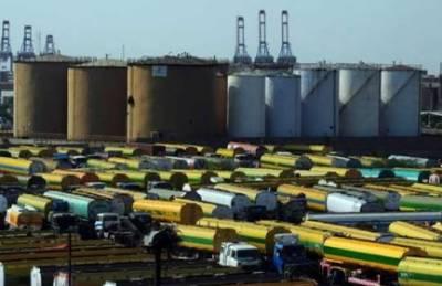 ملک میں پیٹرولیم مصنوعات کی کھپت 10 سال کی کم ترین سطح کو چھو گئی,پانچ ماہ کے دوران 77 لاکھ ٹنپیٹرولیممصنوعاتاستعمال ہوئیں