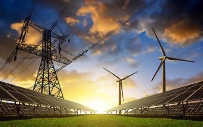 قابل تجدید توانائی کے ضیاع کو روکنے کے لئے چین کا ملک میں کوٹہ سسٹم لانچ کرنے کا فیصلہ