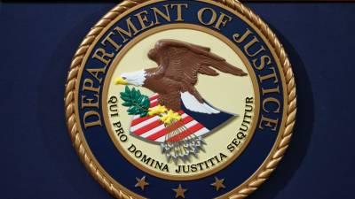 امریکا: پاناما پیپرز سکینڈل میں ملوث 4 افراد کے خلاف ٹیکس چوری کے مقدمات درج، 3 گرفتار
