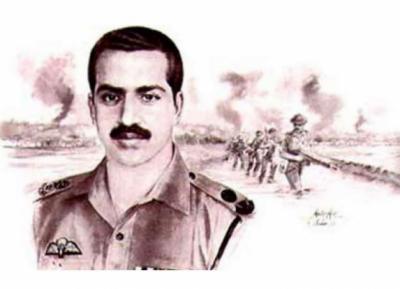 میجر شبیر شریف شہید (نشانہ حیدر ) کا47 واں یوم شہادت کل عقیدت واحترام سے منایا جائے گا