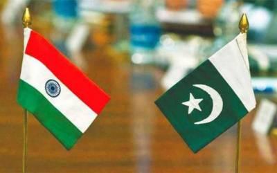 پاکستان اور بھارت کے درمیان تجارتی حجم اپنی صلاحیت سے بہت کم ہے۔ ورلڈ بنک