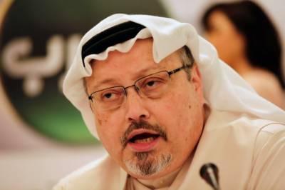 سعودی ولی عہد کے 2سابق مشیروں کے وارنٹ جاری