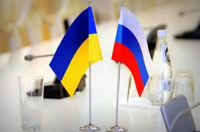 مغربی ممالک روس کے خلاف پابندیاں سخت کریں۔ یوکرین