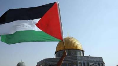 اقوام متحدہ میں حماس کی مذمت کے لیے پیش کی گئی قرارداد مسترد