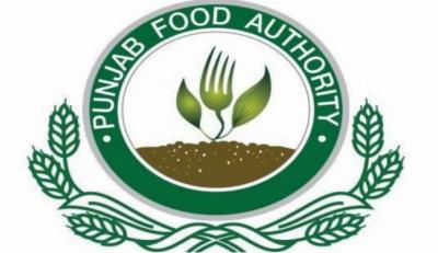 پنجاب فوڈ اتھارٹی کی صوبہ بھر میں سویٹس پروڈکشن یونٹس کی چیکنگ، کھلے رنگوں اور غیر معیاری گھی کے استعمال پر3 سیل جبکہ 12 کو بھاری جرمانے