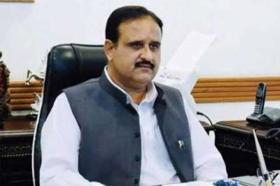 وزیراعلیٰ پنجاب نے ہر قسم کے تقرروتبادلوں پر پابندی عائد کر دی