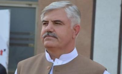 صوبے کے ہر حلقے کے سکولوں میں اساتذہ کی تعیناتی اور کمی کو فوراً پورا کیا جائیگا،وزیراعلیٰ محمود خان
