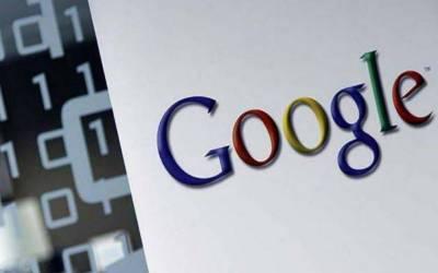 روس میں ویب سائٹس کو بلاک نہ کرنے پر گوگل کو 5لاکھ روبل جرمانہ