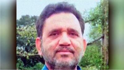 کوئٹہ سے نیورو سرجن ڈاکٹر ابراہیم خلیل اغوا، گاڑی گھر کے قریب سے برآمد
