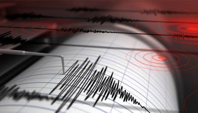 مالاکنڈ ڈویژن سمیت خیبرپختونخوا کے کئی علاقوں میں 5.3 درجے شدت کا زلزلہ