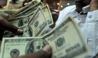 گزشتہ سال پاکستان میں کی جانے والی براہ راست غیرملکی سرمایہ کاری میں 2.7 ارب ڈالر اضافہ