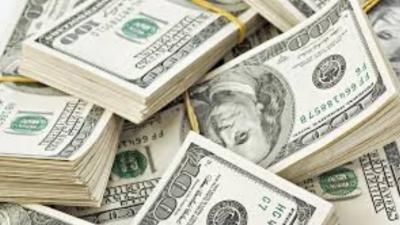سعودی عرب نے مزید ایک ارب ڈالر پاکستان کو منتقل کردیئے، اسٹیٹ بینک کی تصدیق