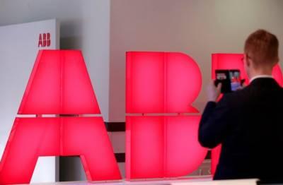 """ہٹاچی کا"""" اے بی بی"""" کا پاور گرڈ بزنس 10 ارب ڈالر سے زائد میں خریدنے کا فیصلہ"""