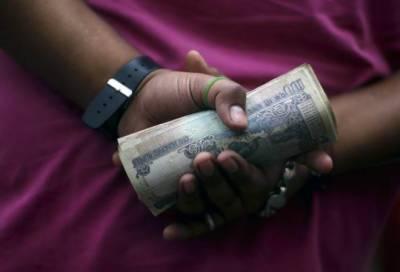 بھارتی ریاست راجھستان کی 199 رکنی اسمبلی کے نومنتخب 80 فیصد اراکین کروڑ پتی