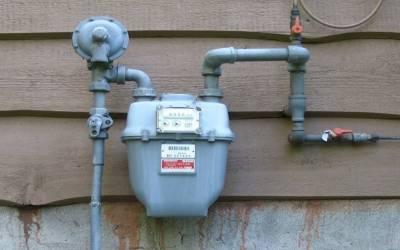 سوئی نادرن گیس کو فاسٹ ٹریک سکیم کے تحت گیس کنکشن کیلئے ایک لاکھ 90 ہزار درخواستیں موصول ہوئیں